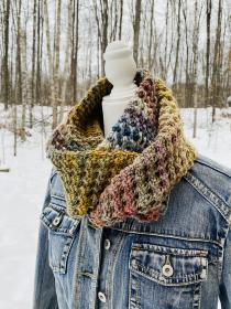 Sweet Beginning Infinity Scarf for Adults-q1-jpg