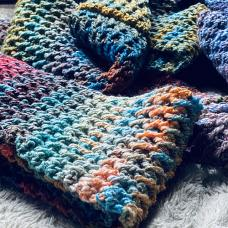 Sweet Beginning Infinity Scarf for Adults-q2-jpg