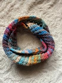 Sweet Beginning Infinity Scarf for Adults-q3-jpg