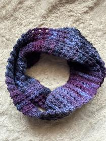 Sweet Beginning Infinity Scarf for Adults-q4-jpg