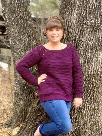Easy Peasy Raglan Sweater for Women, XS-5Xh-w1-jpg