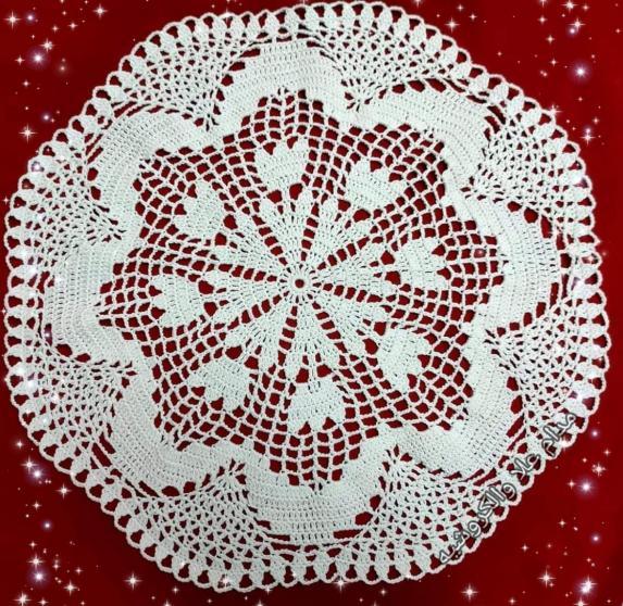 Crochet tulip doily-picsart_03-19-12-46-24-jpg