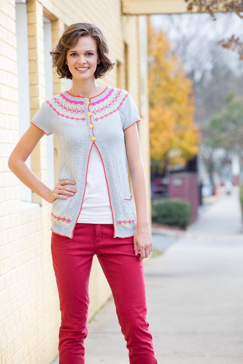 Colorwork Cardi for Women, S to 2X, knit (free until 3/24/21)-a1-jpg