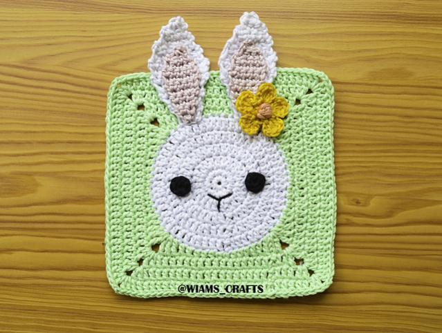 Bunny Granny Square-q1-jpg