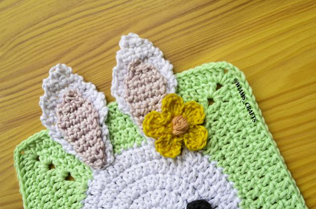 Bunny Granny Square-q2-jpg