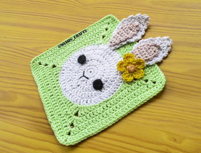 Bunny Granny Square-q3-jpg