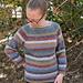 The Sweater for Women, XS-5XL, knit-d1-jpg