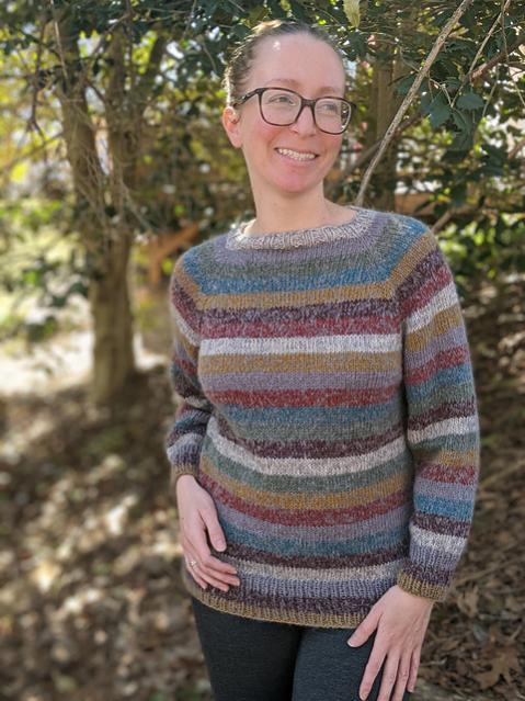 The Sweater for Women, XS-5XL, knit-d2-jpg