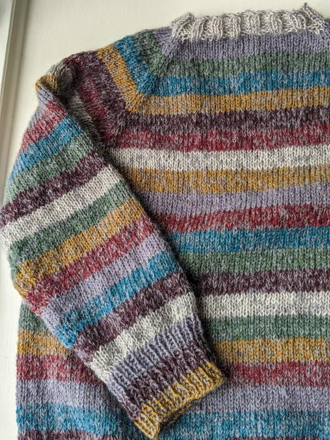 The Sweater for Women, XS-5XL, knit-d3-jpg