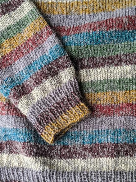 The Sweater for Women, XS-5XL, knit-d4-jpg
