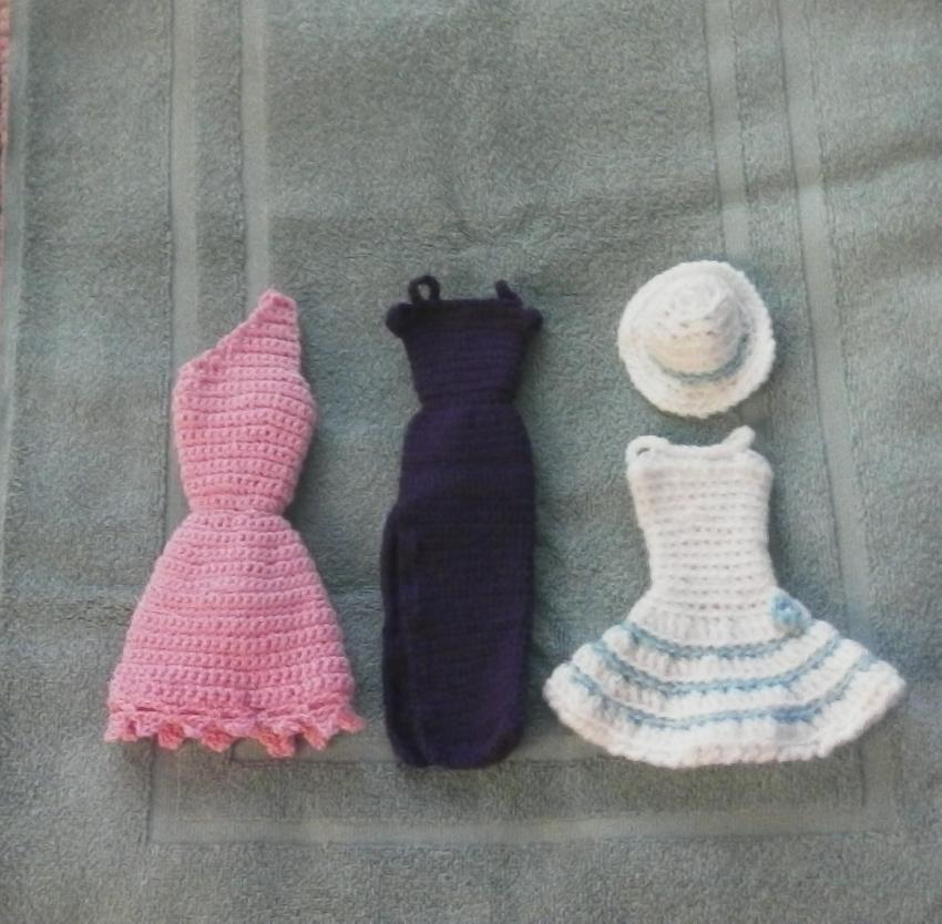 Barbie dresses-3-barbie-dresses-jpg