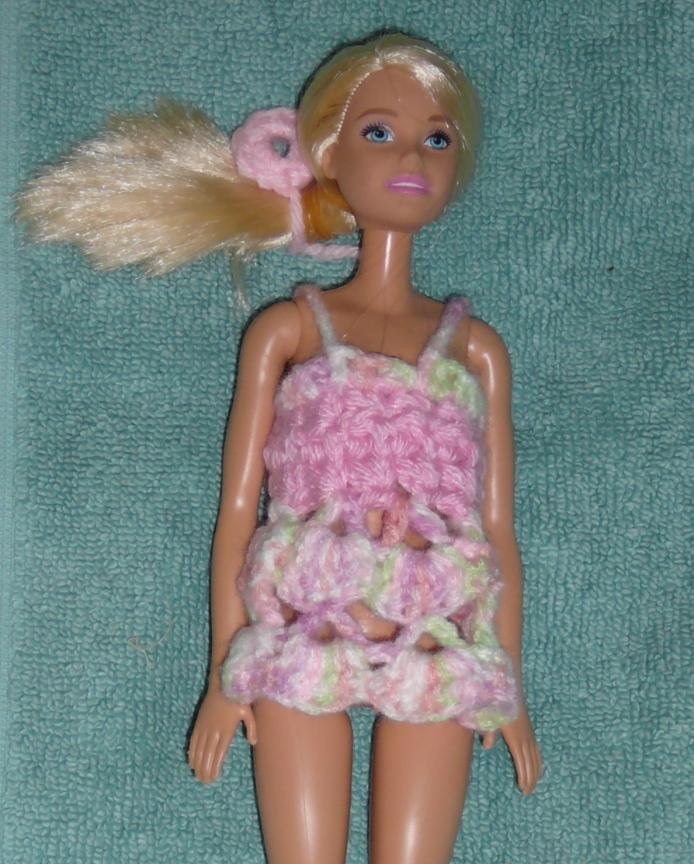 Barbie Pinafore-barbie-pinafore-front-jpg