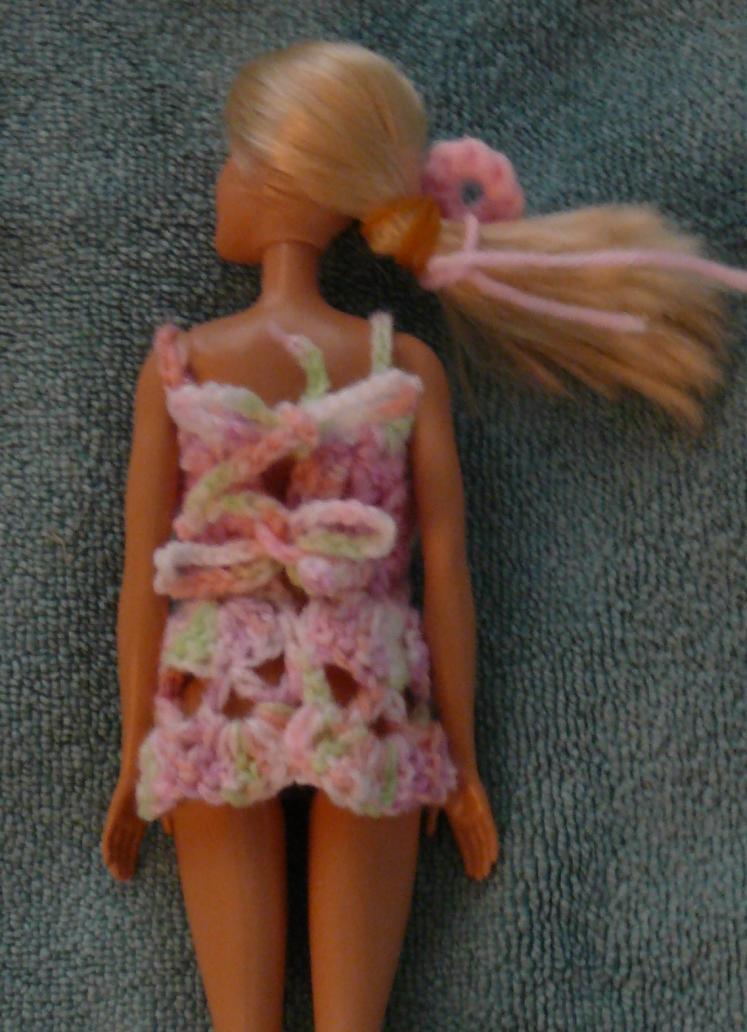 Barbie Pinafore-barbie-pinafore-jpg