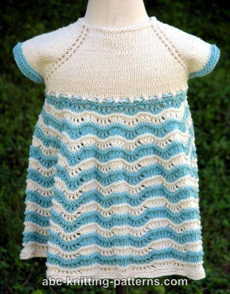 Best Sunday Baby Dress, 12-24 mos, knit-d3-jpg