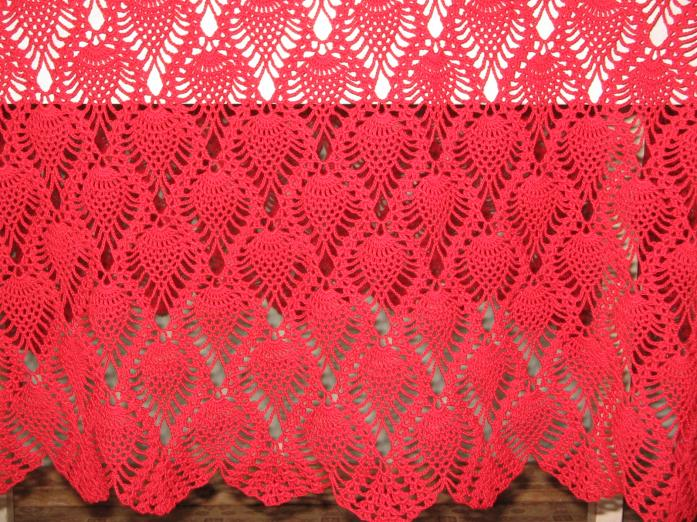 Due to changes in the exchange rate, the prices for tablecloths have been reduced.-145-145-jpg