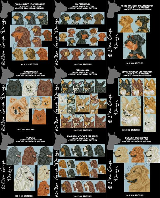 Golden Retriever, Chihuahua , Dachshund, English Cocker Spaniel, Pomeranian, Poodle-unitled-23s-jpg