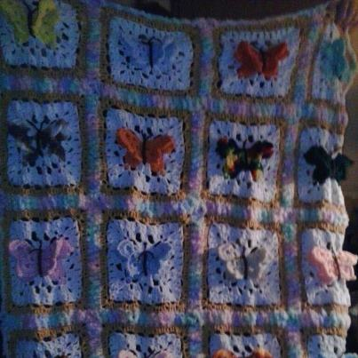 i finished the butterfly afghan-578001_359129200868987_401567867_n-1-jpg