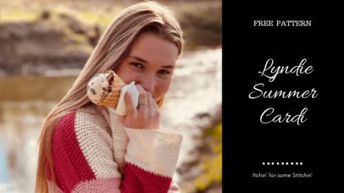 Lyndie Summer Cardi for Women, XS-5Xhttps://itchinforsomestitchin.com/striped-crochet-e2-jpg