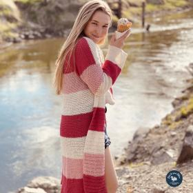 Lyndie Summer Cardi for Women, XS-5Xhttps://itchinforsomestitchin.com/striped-crochet-e3-jpg