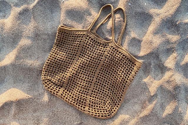 Portofino Bag Set-e2-jpg