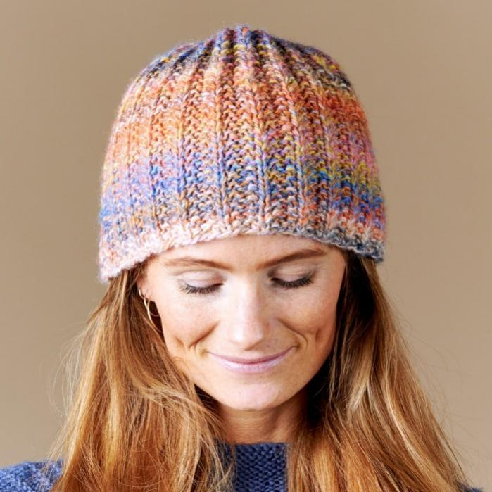 Storm Hat and Scarf for Women, knit-d3-jpg