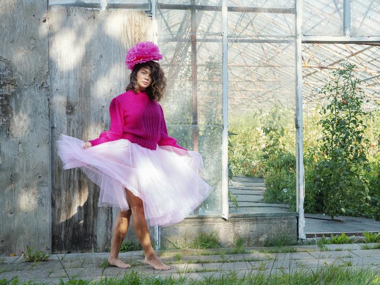 Jessica Pullover for Women, S-XL, knit-d4-jpg