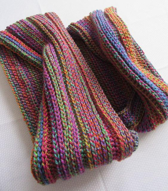 Knit Like Cowl and Infinity Scarf for Adults-q1-jpg