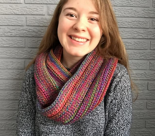 Knit Like Cowl and Infinity Scarf for Adults-q2-jpg