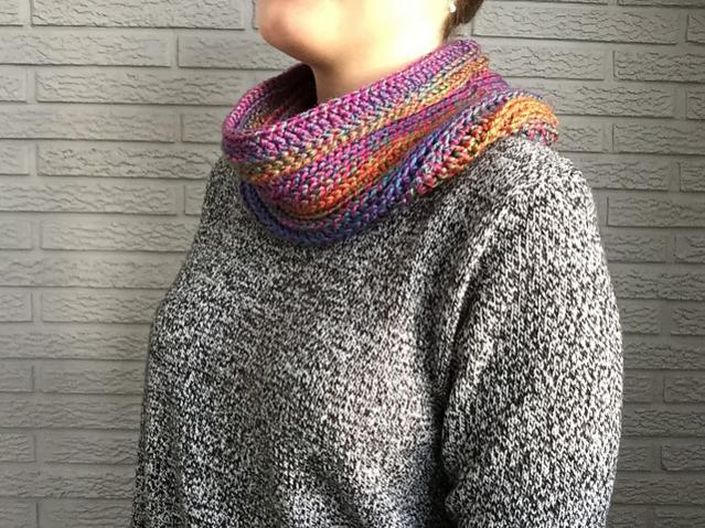 Knit Like Cowl and Infinity Scarf for Adults-q4-jpg