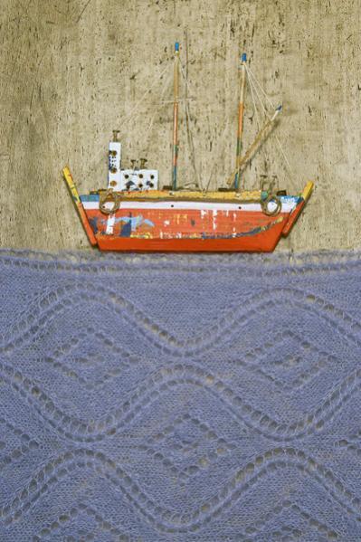 Seascape Lace Stole, knit-d3-jpg