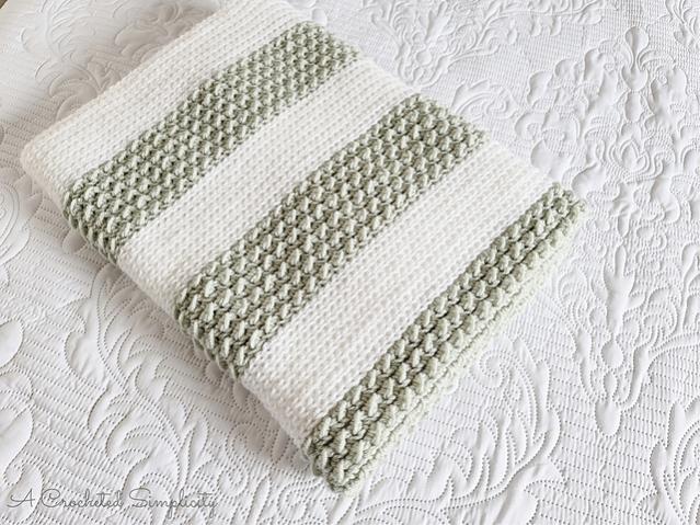 Abrielle Baby Blanket-q1-jpg