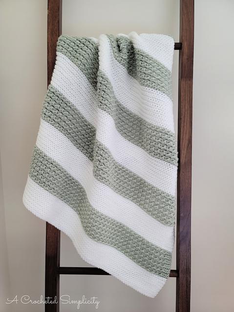 Abrielle Baby Blanket-q2-jpg