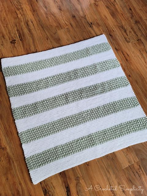 Abrielle Baby Blanket-q3-jpg