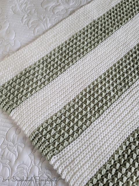 Abrielle Baby Blanket-q4-jpg
