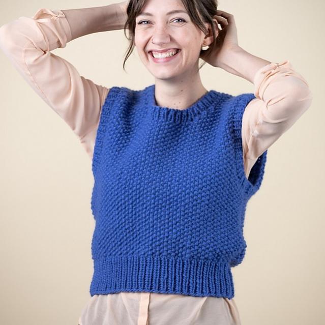 Renee Slipover for Women, S-XL, knit-d1-jpg