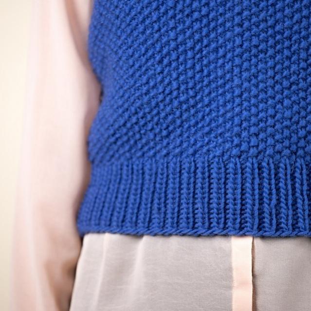 Renee Slipover for Women, S-XL, knit-d2-jpg