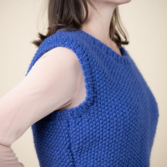 Renee Slipover for Women, S-XL, knit-d3-jpg