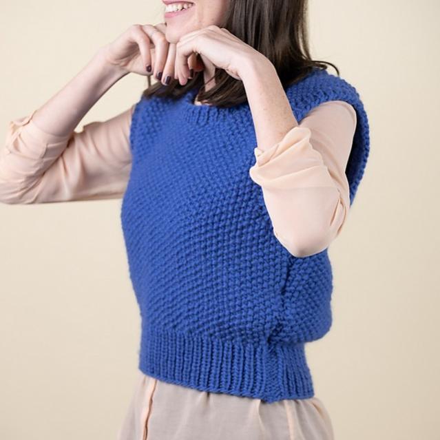 Renee Slipover for Women, S-XL, knit-d4-jpg