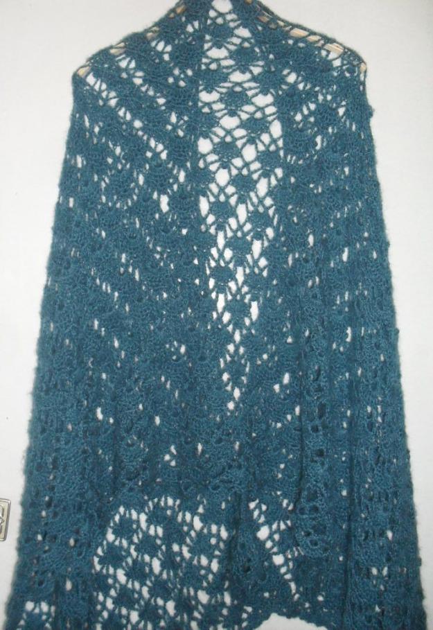 Selling handmade shawls. Prices lowered-2500-108-jpg
