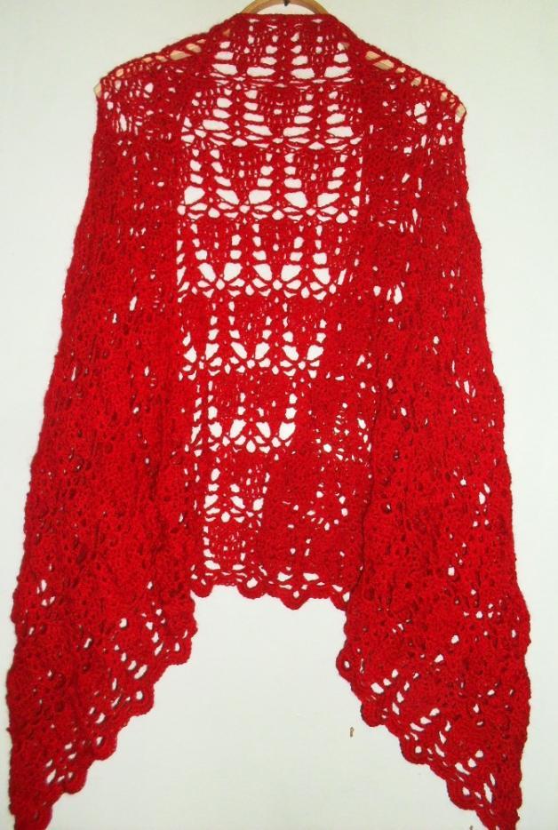 Selling handmade shawls. Prices lowered-1700-108-jpg