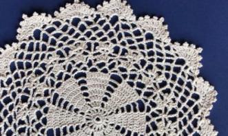 crochet doily pattern wanted- from Deoc. crochet-dc-60-1-jpg