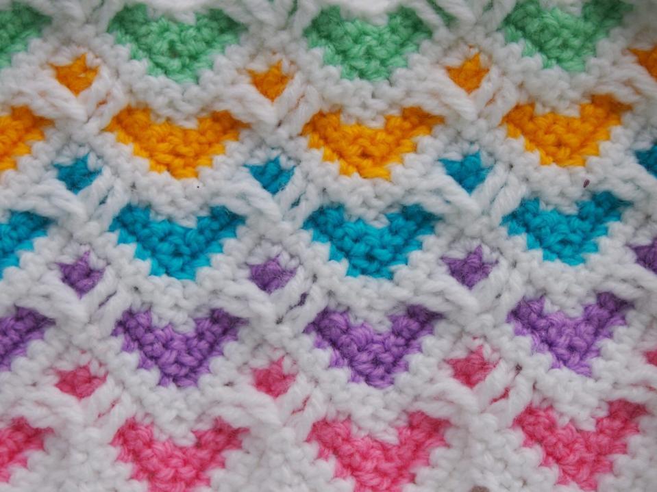 Four Pretty Stitches-q1-jpg