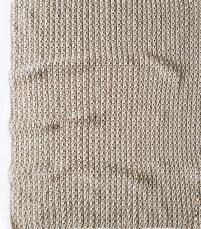 Finley Baby Blanket-w1-jpg