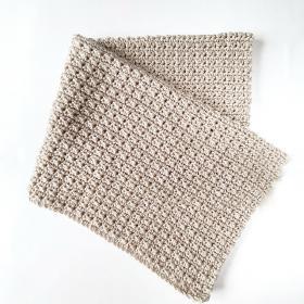 Finley Baby Blanket-w2-jpg