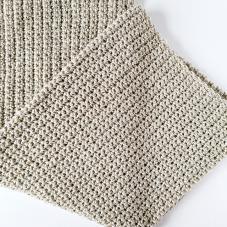 Finley Baby Blanket-w3-jpg
