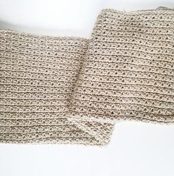 Finley Baby Blanket-w4-jpg