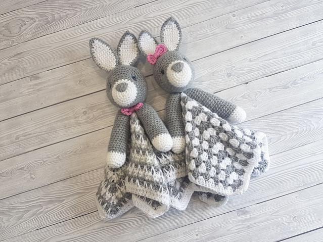 Bun Bun the Bunny Loveys (free until 7/5/21 5PM UK time)-q1-jpg
