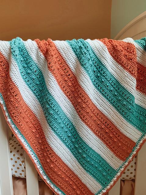 Sara Bead Baby Blanket-r1-jpg