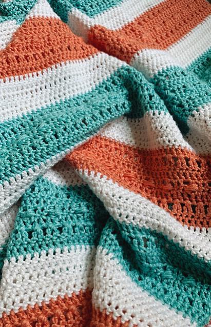 Sara Bead Baby Blanket-r3-jpg