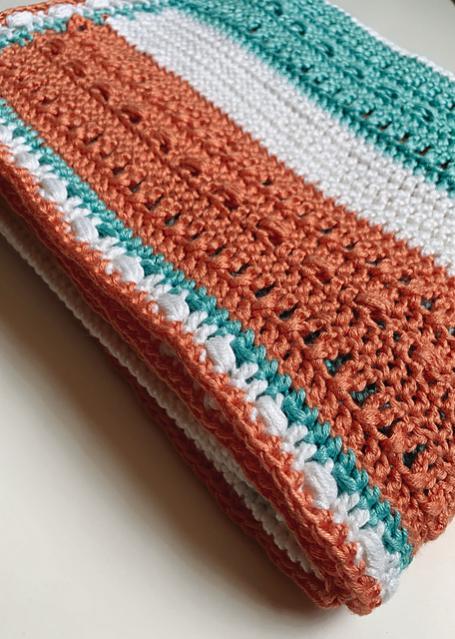 Sara Bead Baby Blanket-r4-jpg
